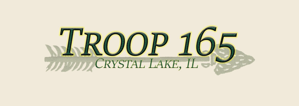 troop 165 header-v3