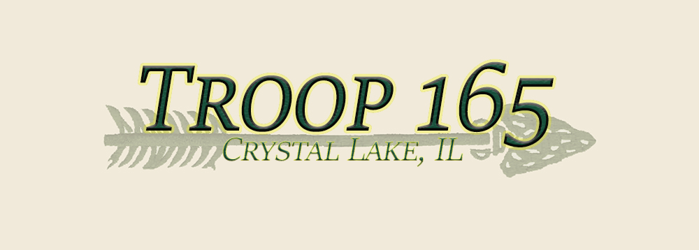 troop 165 header-v4
